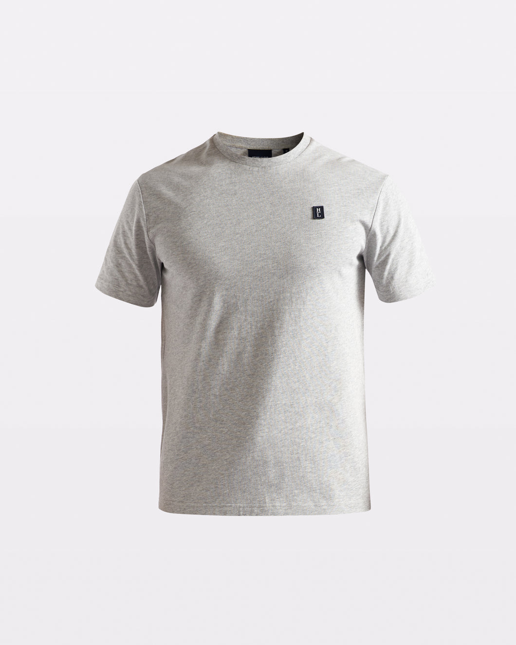 Cowes Tee