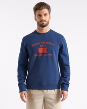 Load image into Gallery viewer, RWR Sweatshirt