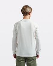 Load image into Gallery viewer, Portsea LS Tee