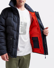Load image into Gallery viewer, Calgary Down Jacket