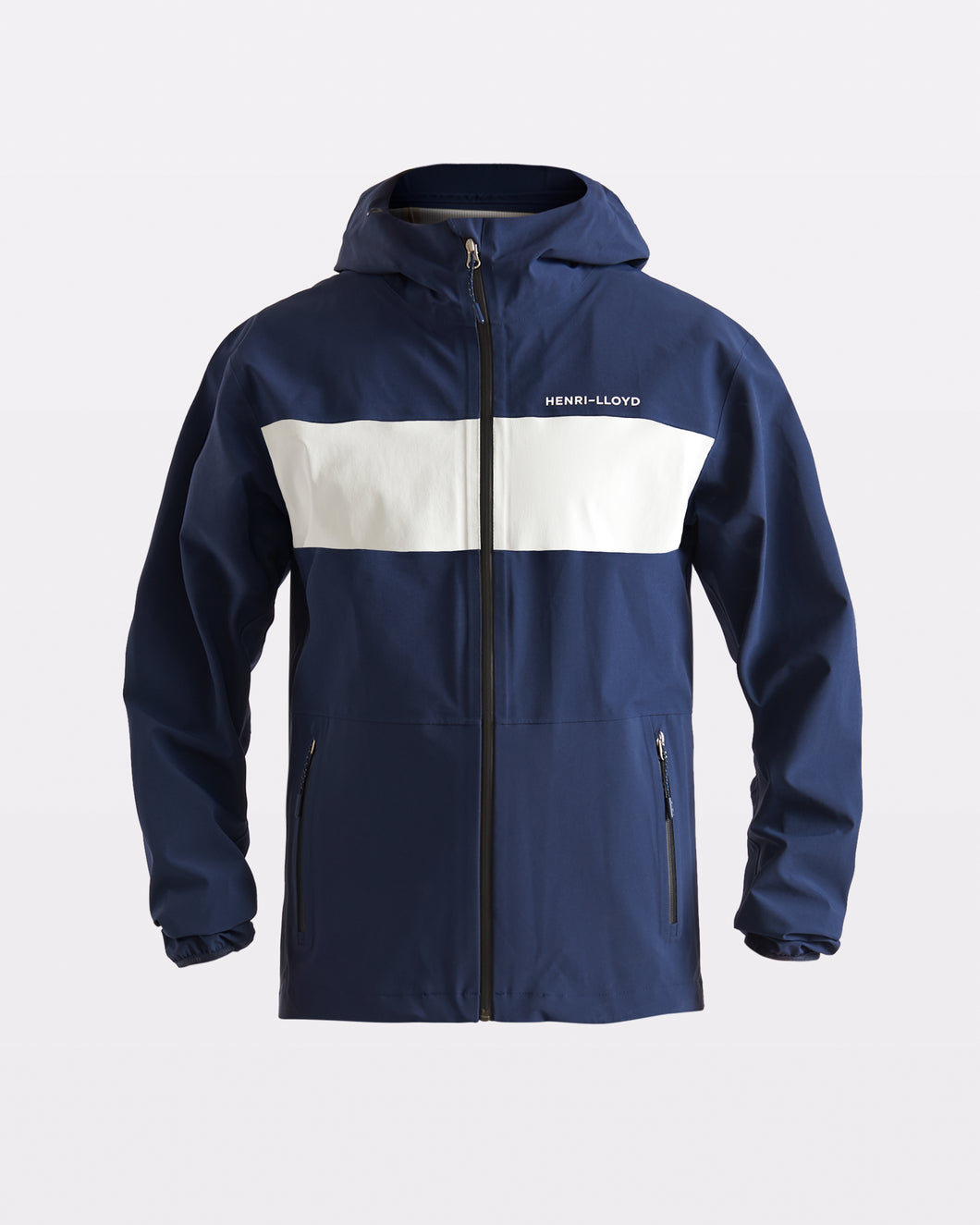 M-Course Light Jacket 2.5L