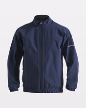Load image into Gallery viewer, M-Course Crew Jacket 2.5L