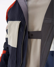 Load image into Gallery viewer, M-Pro Hooded Jacket 3L GTX
