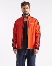 Load image into Gallery viewer, M-Race Jacket