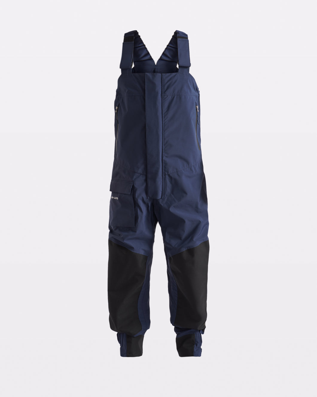 O-Race Hi Fit Pants