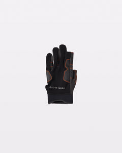 Pro Grip Glove Long Finger