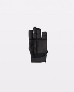 Deck Grip Glove Short Finger