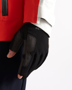 Deck Grip Glove Long Finger