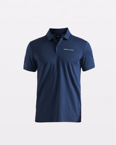 Mav Tech Polo