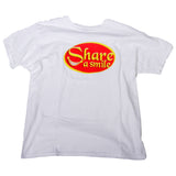 Share A Smile Shirt
