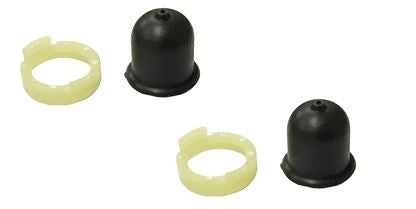 2 PACK Primer Bulb - Briggs and Stratton 496115