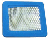 Air filter Briggs and Stratton 82200, 83400,125700, 126700