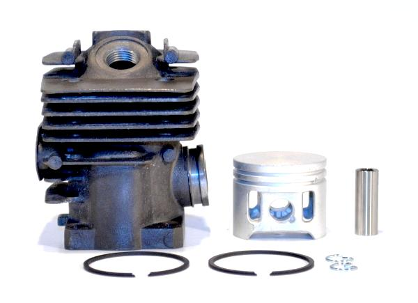 Cylinder Kit 40mm Stihl FS280 OEM 4119 020 1202