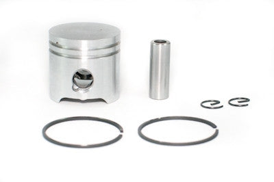 Piston Kit 35mm - Stihl FS160 - Replaces OEM 4119 030 2005