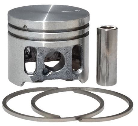 Piston Kit 40mm - Stihl FS280  - Replaces OEM 4119 030 2002