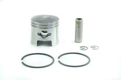 Piston Kit 40mm - Shindaiwa B45 - Replaces OEM 20021-41112