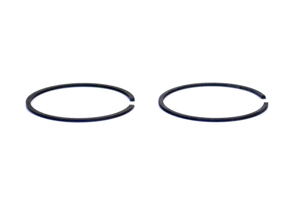 Piston Ring Set - 52mm x 1.2mm