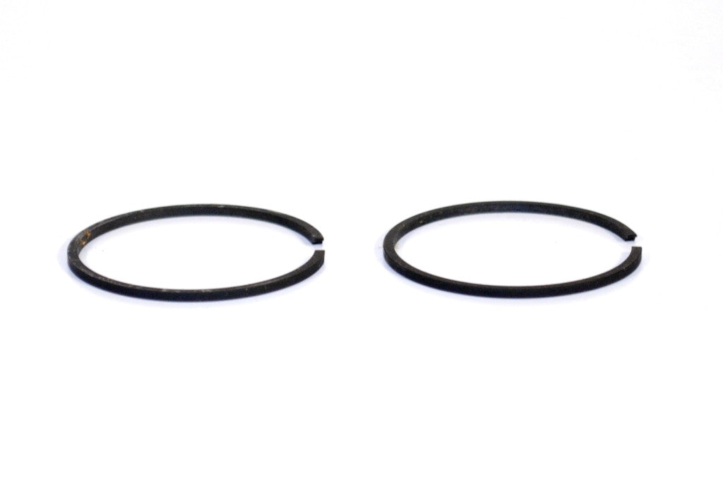 Piston Ring Set - 43mm x 1.5mm