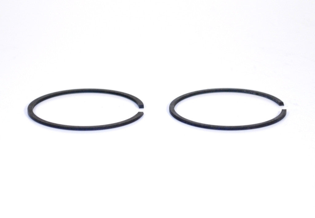 Piston Ring Set - 48mm x 1.5mm