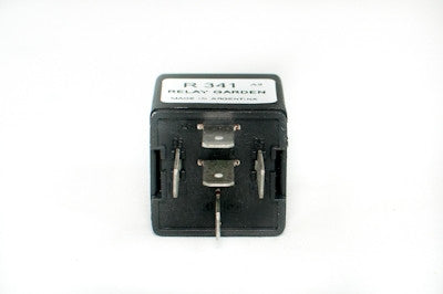 Relay  - SEVERAL BRANDS - Replaces OEM 532 1097-48 / 9318001
