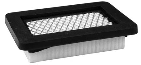 Air Filter - Shindaiwa - Replaces OEM 68900-82120