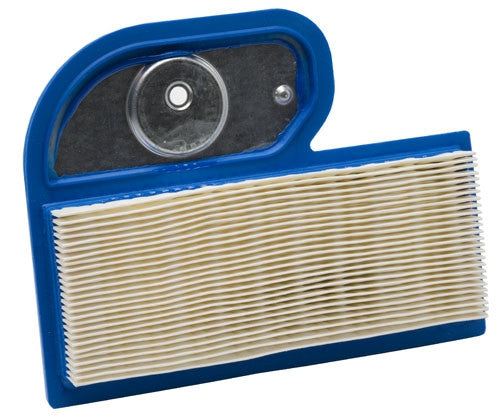 Air Filter - Kawasaki