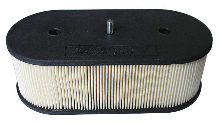 Air Filter - KAWASAKI - Replaces OEM 11013-7031