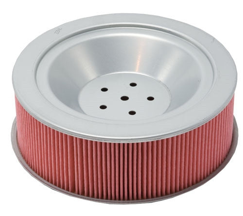 Inner Filter for Heavy Duty Air Filter CH18S CH20S CH22S CH25S CH26S