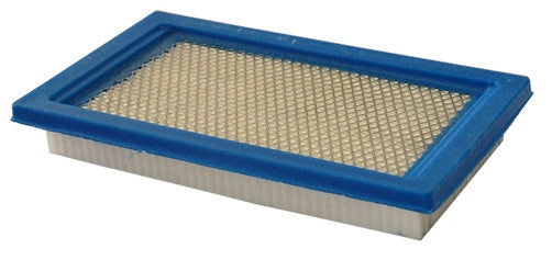 Air Filter - KAWASAKI - Replaces OEM 11013-7017