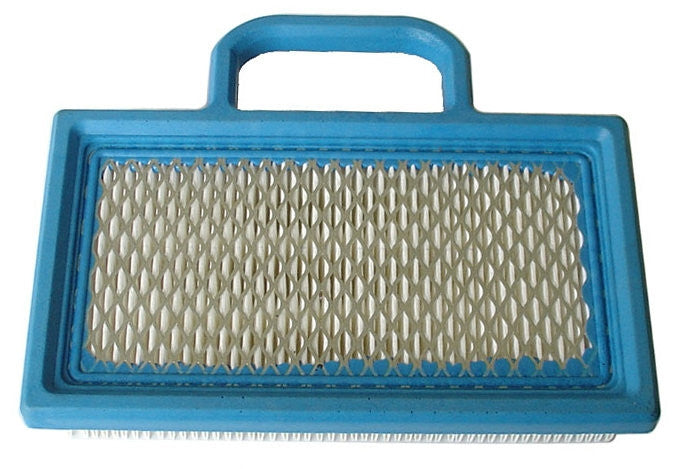 Air Filter Briggs and Stratton  OEM 499486S 499486