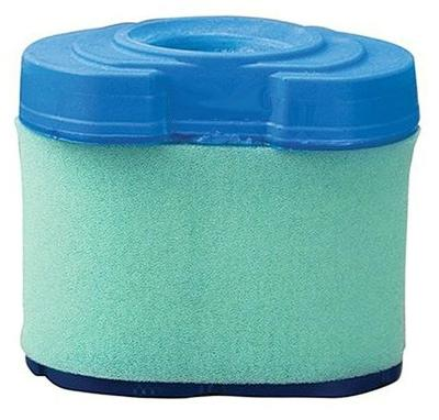 Air Filter - B&S - Replaces OEM 792105