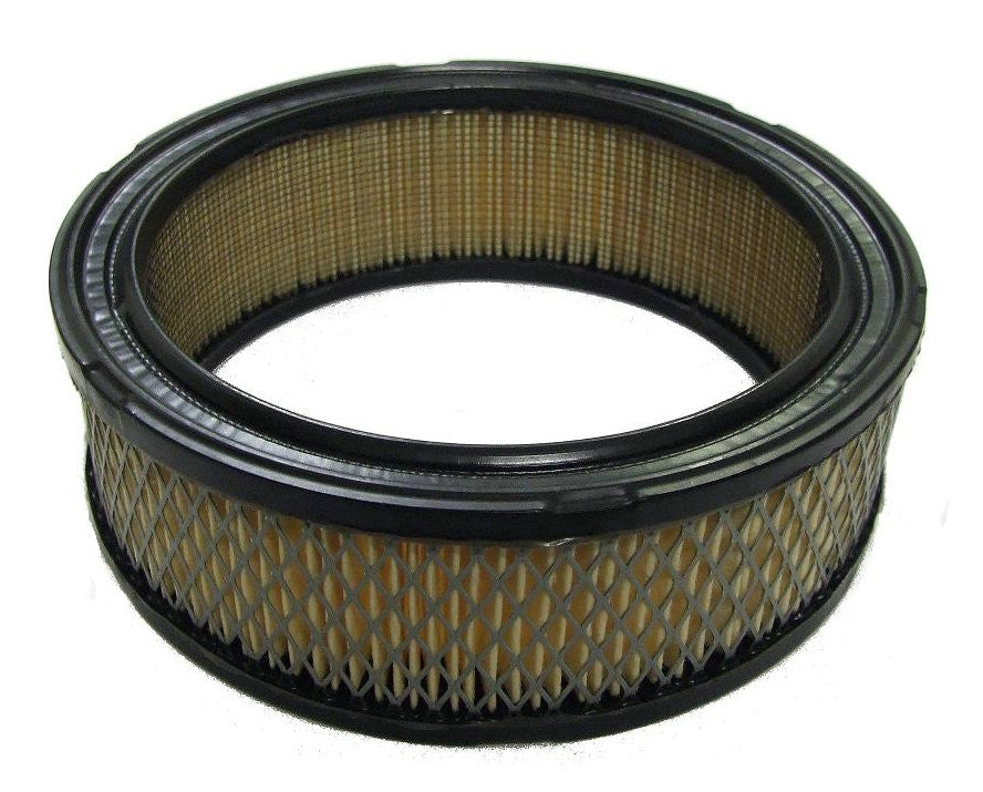 Air Filter Briggs and Stratton 394018/ 392642/ 394018S