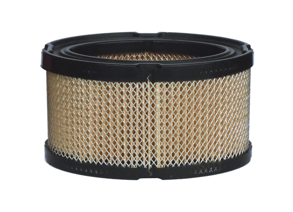 Air Filter - Tecumseh - Replaces OEM 33268