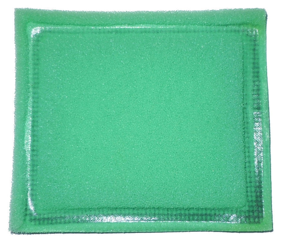 Air Filter - Tecumseh - Replaces OEM 36046