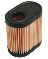 Air Filter - Tecumseh - Replaces OEM 36905