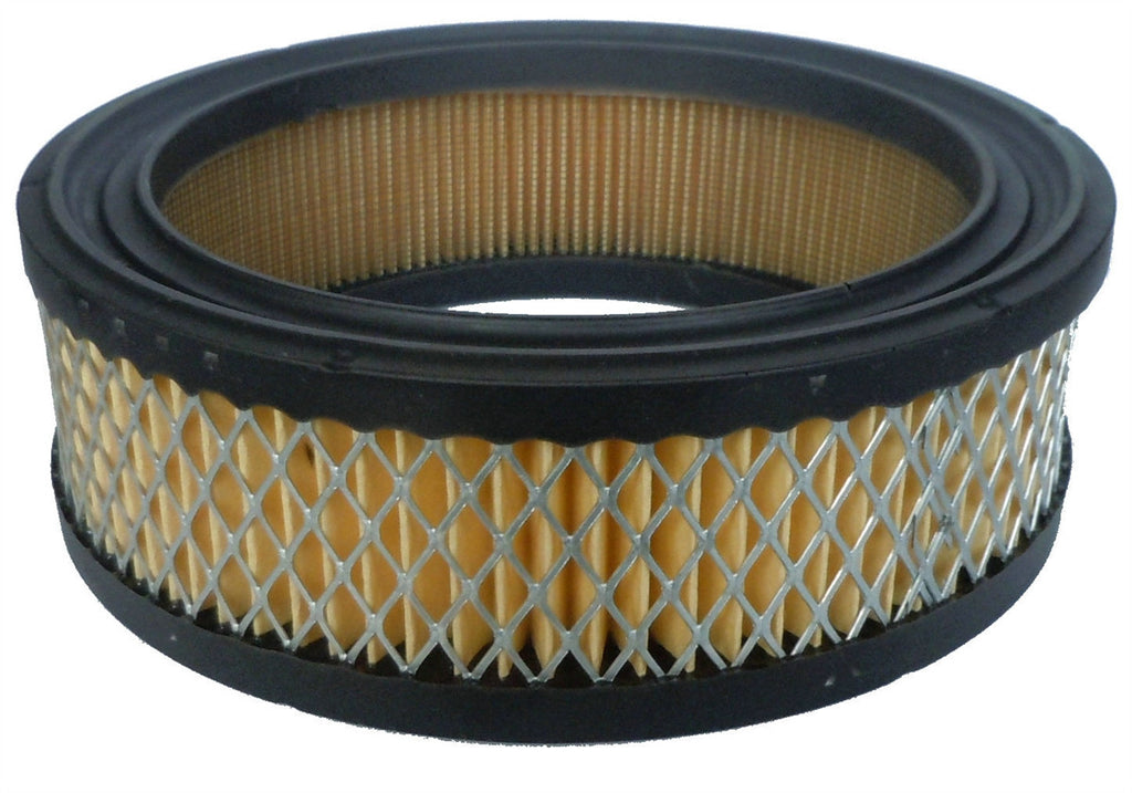 Air Filter - Tecumseh - Replaces OEM 32008