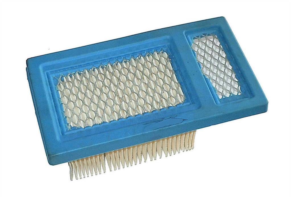Air Filter - WACKER - Replaces OEM 157193