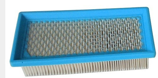 Air Filter - Briggs and Stratton - Replaces OEM 491384