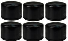 6 Oil Filter Briggs Stratton 4049 4049H 4154 492056 492932 492932B
