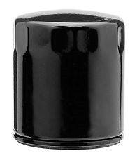 Oil Filter - Dixie Chopper 60105 /  5565 /  513211 - Honda 25641-ZE4-003