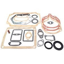 Gasket Set For Kohler - Replaces OEM 47-55-08-S / 47-004-01-S