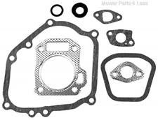 Gasket Set - Briggs and Stratton - Replaces OEM 061A1-ZE1-000