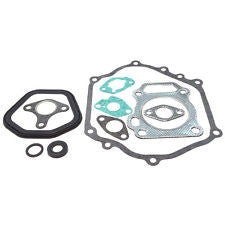 Gasket Set - Briggs and Stratton - Replaces OEM 061A1-ZE2-000