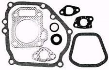 Gasket Set - Briggs and Stratton - Replaces OEM 06111-ZH7-405