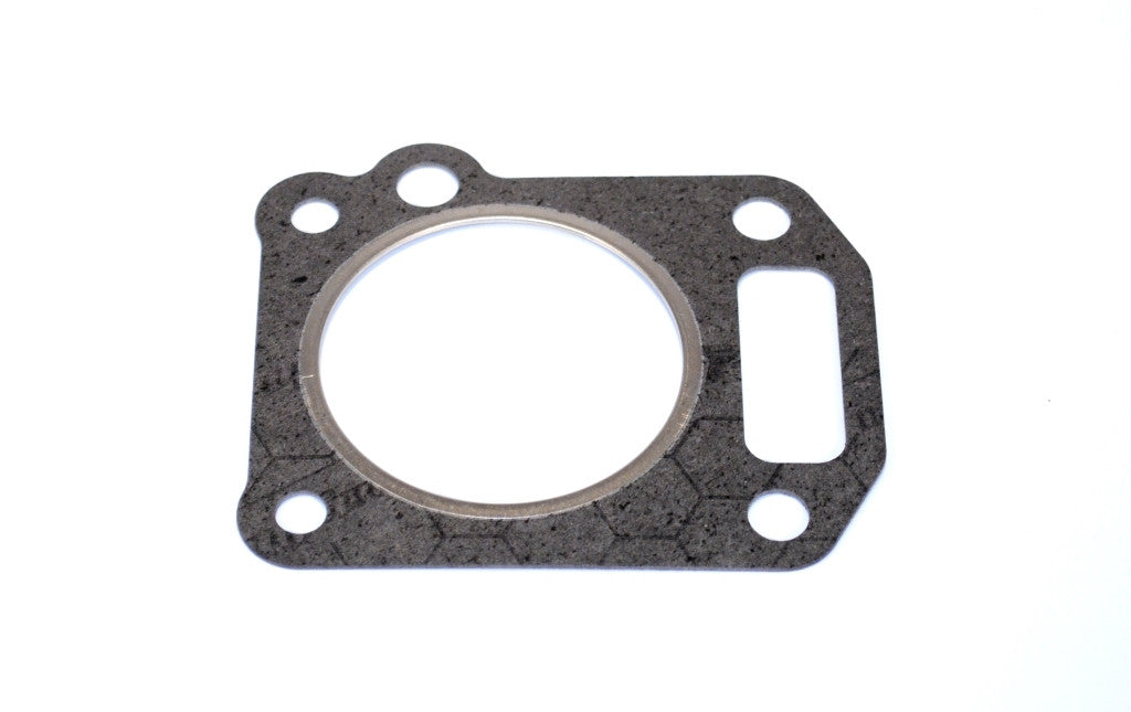 Gasket Cylinder Head - HONDA - Replaces OEM 12251-ZH7-800