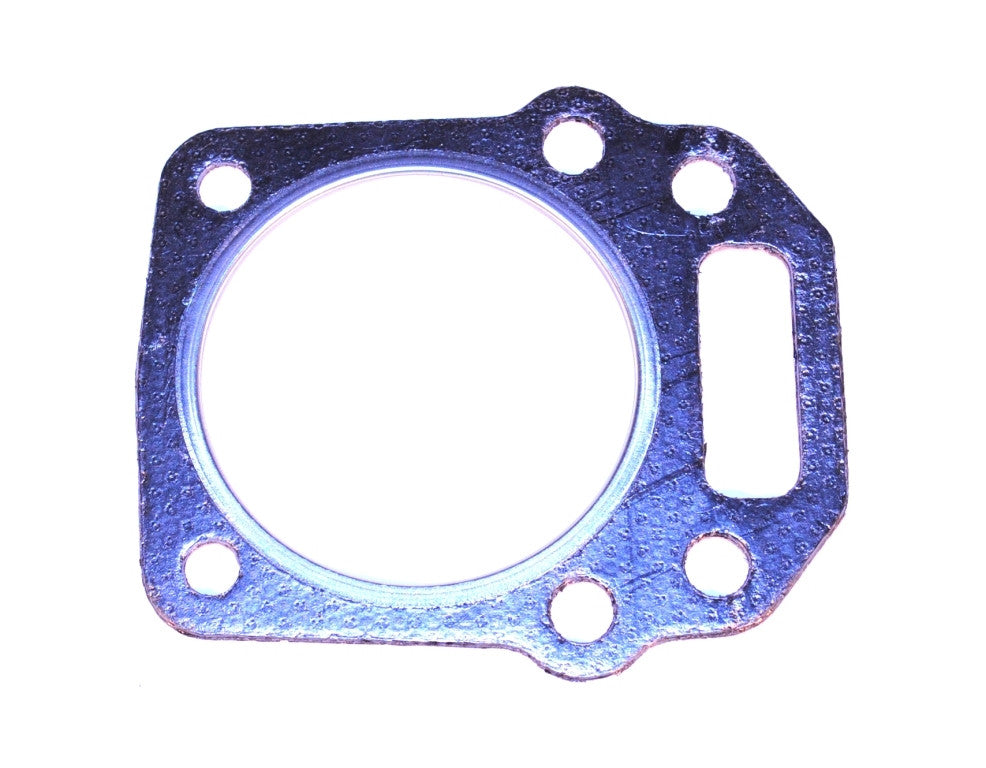 Gasket Cylinder Head - HONDA - Replaces OEM 12251-ZE7-000