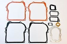 Gasket Set - Briggs and Stratton - Replaces OEM 298989