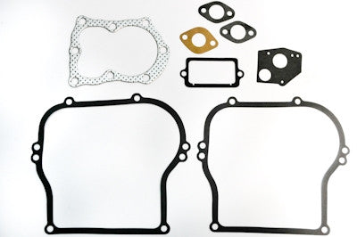 Gasket set  - Briggs and Stratton - Replaces OEM 495603 / 397145