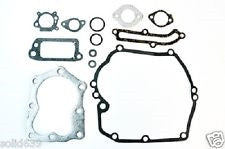 Gasket set Briggs & Stratton Replaces OEM: 496117