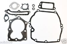 Gasket Set - Briggs and Stratton - Replaces OEM 497316